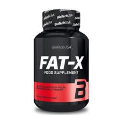 FAT-X Biotech USA