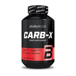 Carb-X Biotech USA