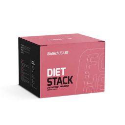 Diet Stack Biotech USA
