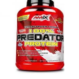 Predator Protein 2 kg AMIX