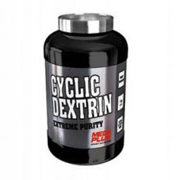 CYCLIC DEXTRIN 1000g Mega Plus