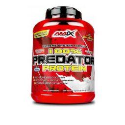 Predator Protein 1000g Amix