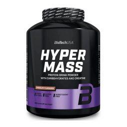 Hyper Mass 4000g BioTechUSA