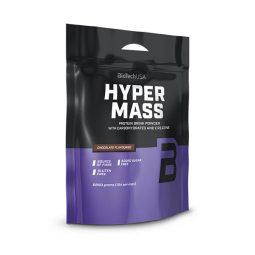 Hyper Mass 6800g BioTechUSA