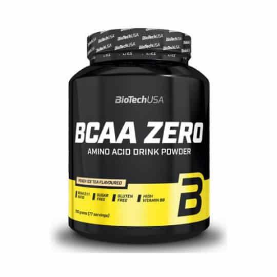 BCAA 700g