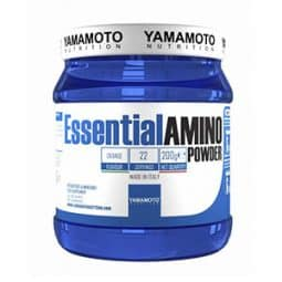 ESSENTIAL AMINO POWDER Yamamoto