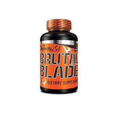 brutal-blade-120-caps