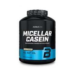 Micellar Casein - Caseina Micelar 2270 gr