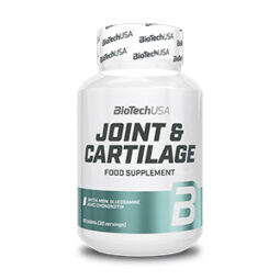 Joint & Cartilage 60 Tab