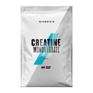 MyProtein Creatina
