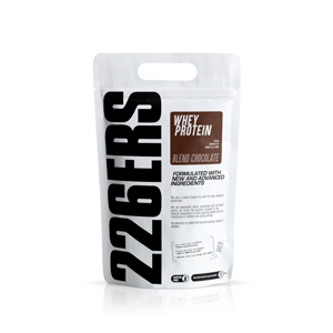 WHEY PROTEIN 226ERS